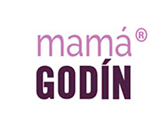 Mama Godín